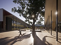 Australian Institute of Architects WA Chapter Awards