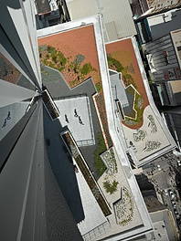 Australian Institute of Architects 2011 National Awards