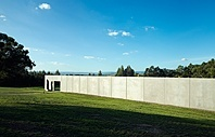 AUSTRALIAN INSTITUTE OF ARCHITECTS 2012 VICTORIAN AWARDS