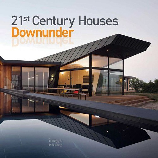 """smart houses in the 21st century This american house 2 thoughts on """" 7 products to bring the dream house into the 21st century automated home technology."""