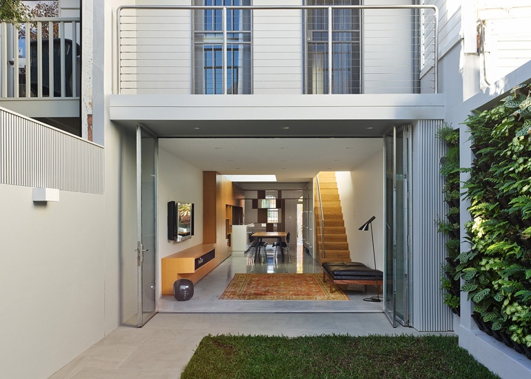 130515 Windsor Street Paddington 0161
