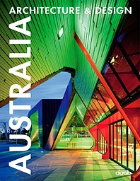 Australia Architecture and Design