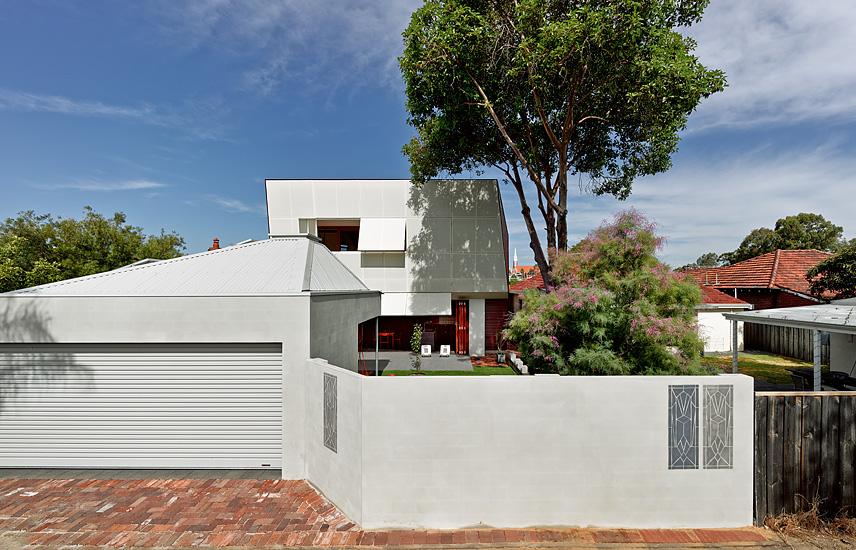 Casa 31 Peter Bennetts Architectural Photographer