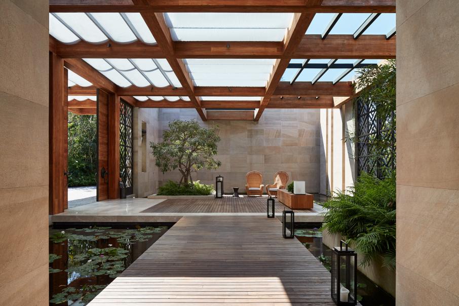 Clarifying No Fuss Systems Of Interior Design